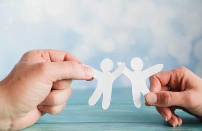 איך תהפכו לבני זוג טובים יותר