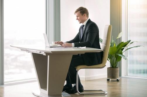 השכרת משרד חשוב לבדוק מה נותן המקום